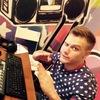 Digispot - программное обеспечение для радио