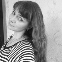 Ольга Раздорская