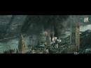 Падение Лондона 4 апреля на РЕН ТВ
