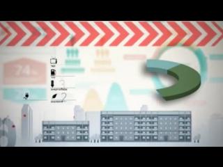 «Будь умней» - МФЦ расширяет спектр услуг для бизнеса