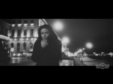Ирина Дубцова feat.  Леонид Руденко - Москва - Нева