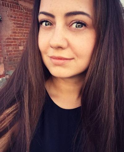Нэля Нуриахметова
