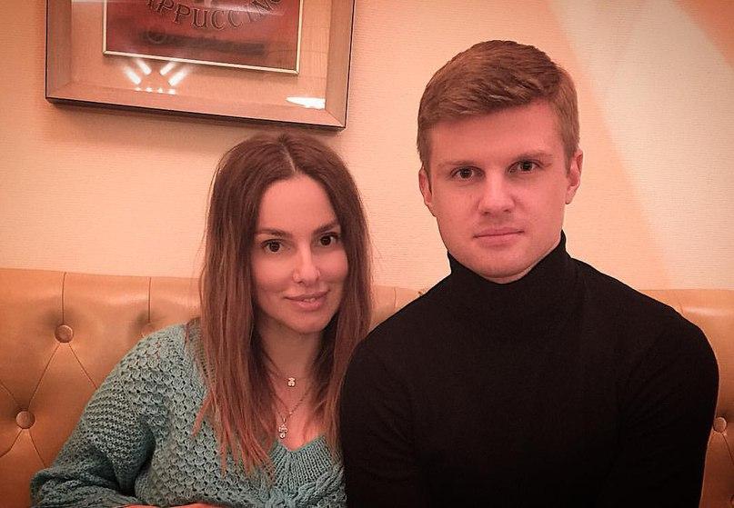 Kseniya Boyko | Москва