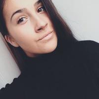 Лобоцька Маша