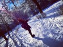 Анастасия Вершинина фото #20