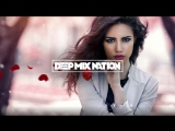 Vocal Deep House Music Mix Club Music 2016 143 Mixed by XYPO