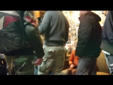 San Uzel slow &amp stoned feat. Acid Drinkers