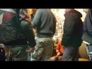 San Uzel slow stoned feat. Acid Drinkers