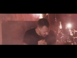 Within The Ruins - Beautiful Agony (2017) (Technical Metalcore  Progressive Metalcore )