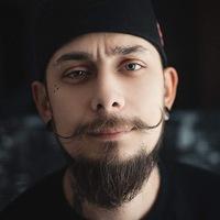 Николаи Владимирович
