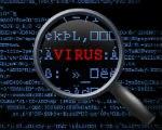 ФССП предупредила россиян о мошеннических письмах о псевдодолгах
