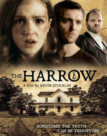 Харроу / The Harrow (2016)