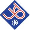 ИНБ УГНТУ - Институт Нефтегазового Бизнеса УГНТУ