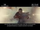 """Бэтмен против Супермена׃ На заре справедливости"" (Все грехи и киноляпы)"