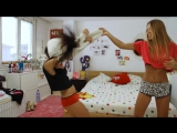 No Boyfriend (Club Edit) - Sak Noel, Dj Kuba  Neitan ft. Mayra Veronica