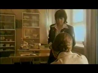 Евгений Осин - Студентка-Практикантка клип
