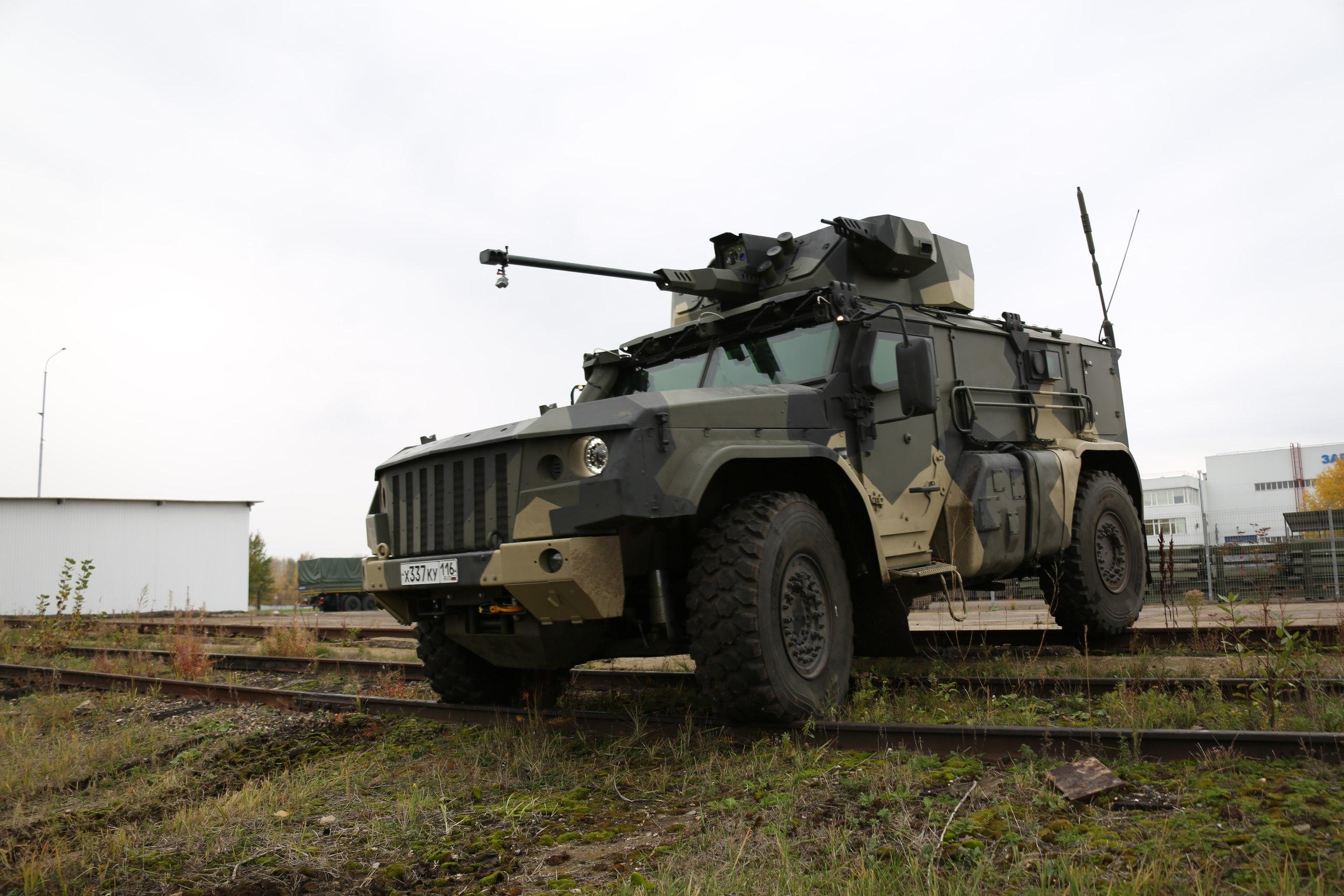 Orosz szárazföldi erők - Page 2 G67mij2K-nI