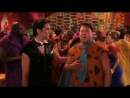 Флинтстоуны в Рок-Вегасе  The Flintstones in Viva Rock Vegas (2000) BDRip 720p [vk.comFeokino]