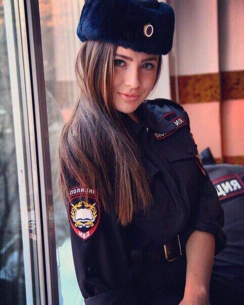 Bagdat Rahim, Atyrau - photo №4
