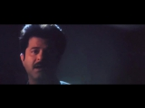 Gham Hai Kyon Har Khushi - Hamara Dil Aapke Paas Hai (2000)