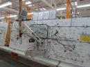 Завод Kromberg & Schubert Украина - проводка, кабели для Audi, Mercedes, Porche, BMW