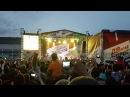 Мумий тролль - Фантастика (Live In Хабаровск)
