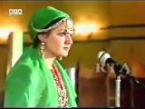 Pashto Song