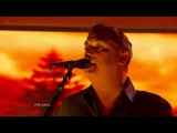 The Afghan Whigs - I Am FireTusk (Live at Jimmy Kimmel)