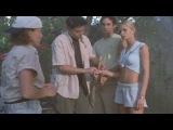 Пиньята Остров демона  Demon Island (2002)