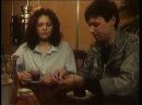 Гениальная идея (1991) фильм
