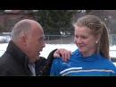 Stabæk Fotball Kvinner Vinner!