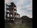 Заброшенные Куровские шахты (Калужская область)