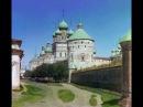 Россия 100 лет спустя Russia 100 years later