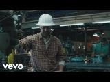 Jason Aldean - Tonight Looks Good On You