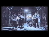 the Wolfgang Press - Kansas (HD) - cleaned restored