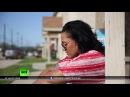 «Узаконенная проституция» бывшие заключенные рассказали о порядках в одной из женских тюрем США