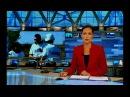 Новости в 12 00 на Первом канале 22 10 2016 Последние новости