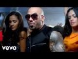 Wisin &amp Yandel - Something About You ft. Chris Brown, T-Pain