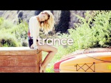 Feel &amp Alexandra Badoi - Did We Feel (Whiteout Dub Radio Edit)