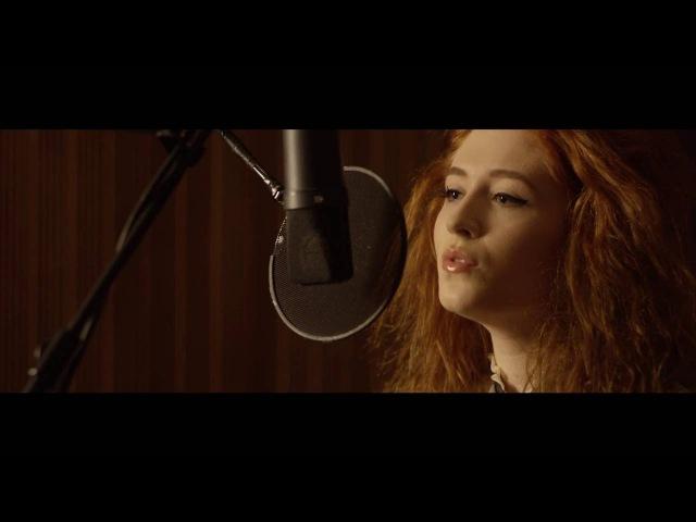 Gareth Emery Unplugged: Lost (feat. Janet Devlin)
