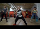 Rihanna - Work Dance Video / feat. AMAZING Aidan Prince Choreography by @Cedric_botelho