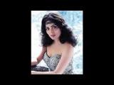 Yami Gautam MMS | Hot Photo Shoot New Upcoming Movie | Bollywood Actress Boobs