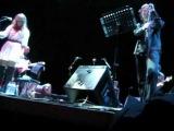 Isobel Campbell &amp Mark Lanegan - Wedding Dress (Live, Barbican)