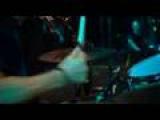 Ray Davies - Shangri-La