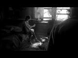 Награда за лучший писк 2016 [The Last of Us Part 2 Reaction]
