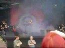Vader - Carnal Harry Maat, dubbed in version- (Live @ Waldrock 2007)