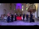 Ensemble Labyrinthus - Li savors de mon desir/ Li grant desirs/ Non veul mari