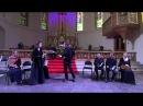 Ensemble Labyrinthus - Douce dame debonaire (Roman de Fauvel)