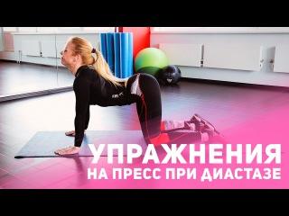 Русская мистика фильмы смотреть онлайн 2015