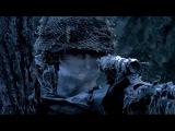 Военный фильм Поединок снайперов! Смертельная схватка. Русские военные фильмы ...